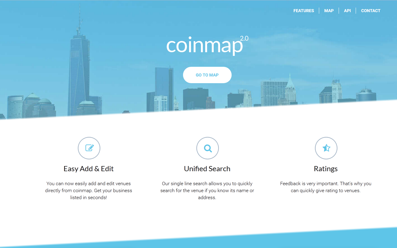coinmap-new-front-page