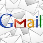 郵件有誤 30 秒內可補救!Gmail「取消傳送」功能正式上線