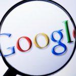 法國監管機構施壓 Google 要求行使被遺忘權