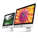 El Capitan 原始碼揭露蘋果將推出 4K 21 吋 iMac 及全新藍牙遙控器