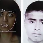 尋找失蹤的臉龐,Level of Confidence 緬懷墨西哥毒品戰爭受害學生