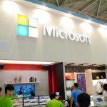 【COMPUTEX 2015】微軟展示 Windows 10 智慧串聯生活