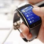 Samsung 計劃在年底前推出支援 Samsung Pay 的智慧型手錶
