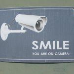 美國公民團體聯合退出臉部辨識隱私規範會議