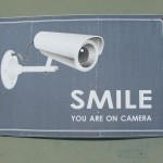 smile-on-camera