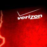 Verizon 購併動作不收手!再宣布 24 億美元購併 Fleetmatics Group