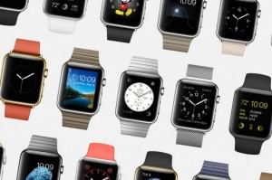 watch-faces