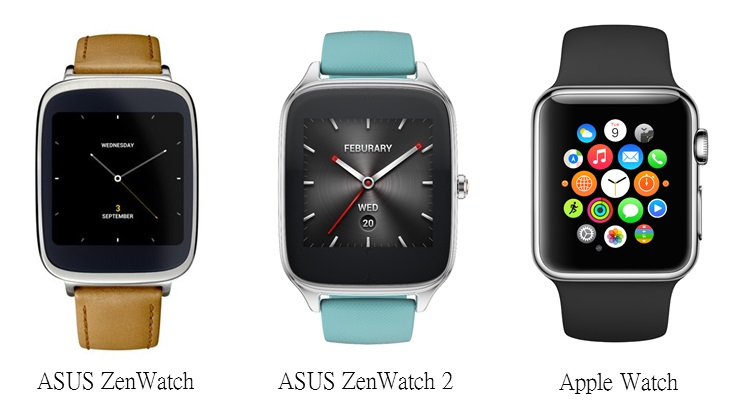 zen-watch-2-apple-watch 3