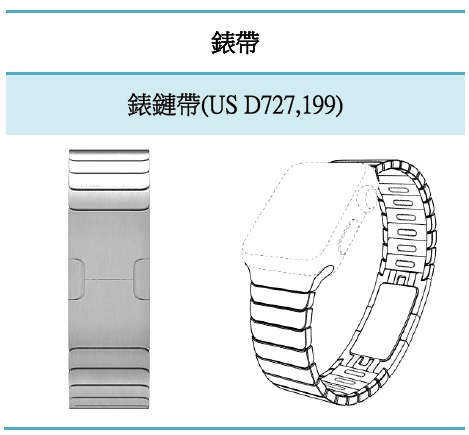 zen-watch-2-apple-watch 8