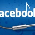 Facebook 傳與唱片公司接洽,有意進軍串流音樂市場