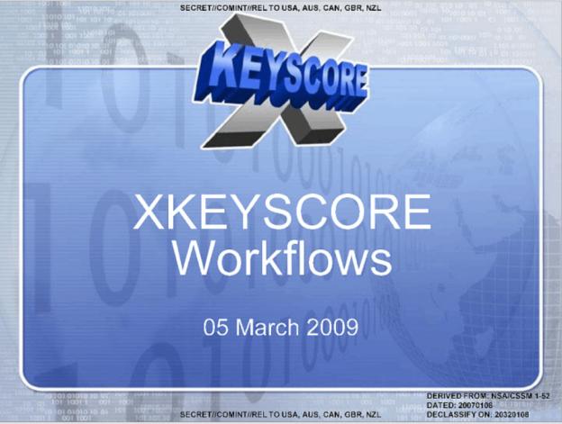 2015-07-06 18_33_22-XKS Workflows 2009