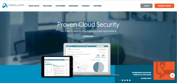 2015-07-20 10_57_11-Adallom _ Proven Security For Cloud Applications