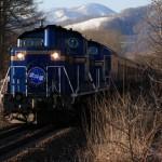揮別末班藍色寢台列車!日本北斗星號將於 8 月退役
