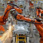 德國發生機器人殺人事件,21 歲技術員不幸身亡