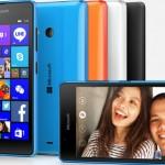 少了手機業務,微軟 Windows 10 的跨平台戰略如何實現?