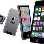 中國版權局要求盜版音樂 8 月前下架,Apple Music 迎入華良機