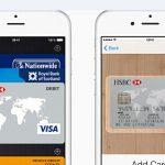 Apple Pay 進軍英國市場,將改變消費者的支付方式