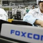 富士康將在印度建 12 家工廠,創造百萬工作崗位