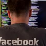 Facebook、Twitter 成美國人重要新聞來源
