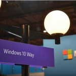 Windows 10 已完成上市版本,本周交付 OEM