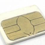 三星蘋果聯手推 e-SIM 卡,換號不換卡