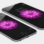 瑞銀:第二季 iPhone 均價 660 美元,蘋果公司淨利潤超過 40%
