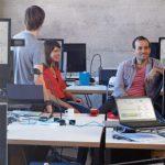 微軟 Office 365 簽大單,為通用電氣 30 萬員工提供服務