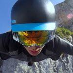 GoPro 推出線上交易平台,每段影片起售價 1,000 美元