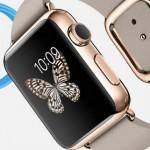 Apple Watch 到底賣了多少支?