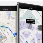 德國三大車廠接近收購 Nokia Here 地圖,成交價約 25 億歐元