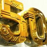 財富 500 強:三星位居科技產業第一