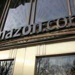 當 Amazon 市值超過 Wal-Mart,電子商務的黃金時代到來?