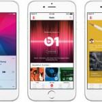 Apple Music 上線四周,訂閱用戶破 1,000 萬