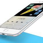 蘋果靠 iPhone 拿走市場 90% 利潤?可能是過度渲染了
