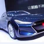 新創公司演鬧劇,「中國版 Tesla」被批用 PPT 造車