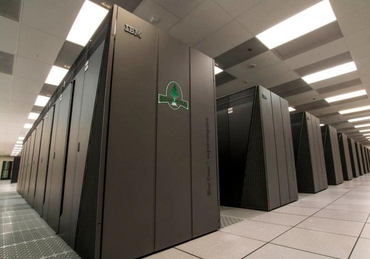 super-computer 3