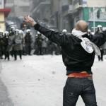 flickr http://underclassrising.net/