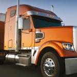 Daimler 測試自動駕駛卡車,三年後量產