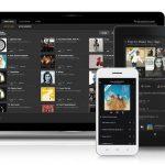 Amazon Prime Music 前進英國,歌曲不足成最大問題