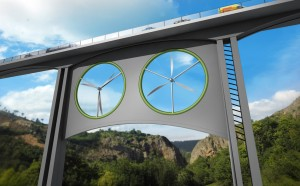 bridge wind turbine 20150730