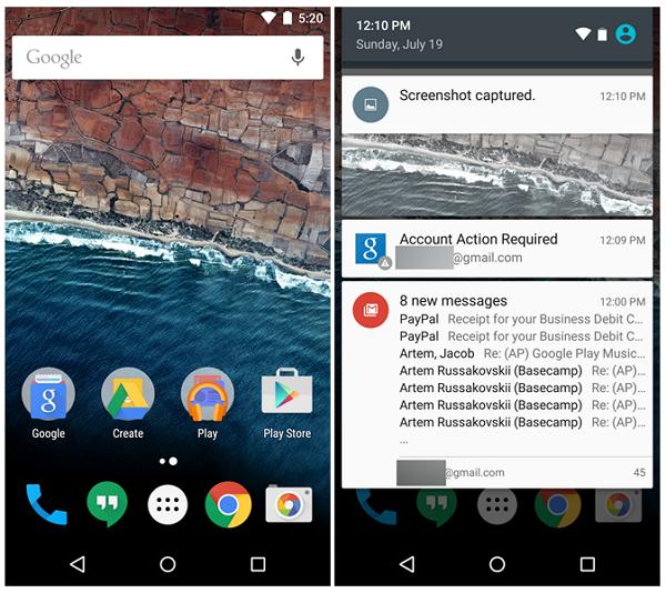 Android M Demo_techbang072403