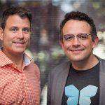 Phil Libin 卸任 Evernote 執行長一職,交棒前任 Google X 負責人 Chris O'Neill