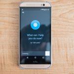 正式版上線在即,國外媒體搶先揭露 Cortana for Android