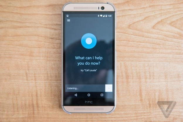 Cortana-for-Android_1