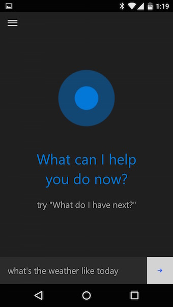 Cortana-for-Android_4