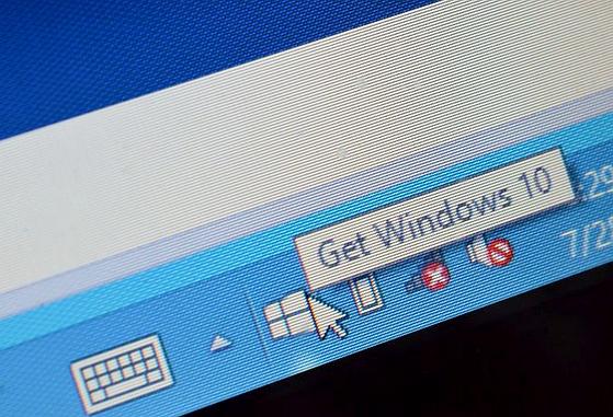 Get Windows 10_techbang0729