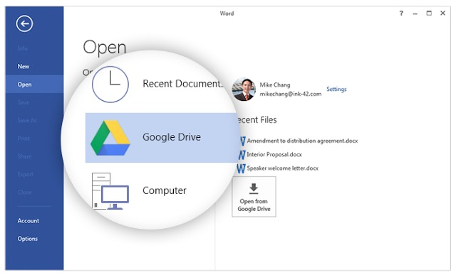 Google-Drive_plug-in_Microsoft-Office_2