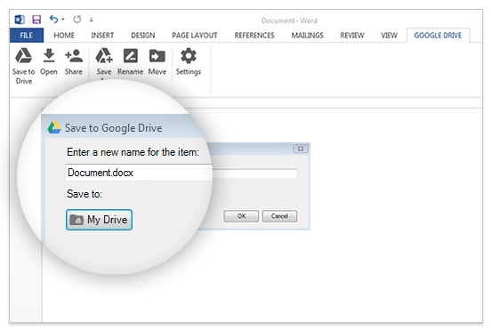 Google-Drive_plug-in_Microsoft-Office_3