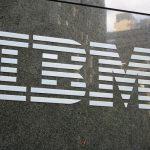高璐華接任台灣 IBM 公司總經理