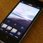 Instagram 照片解析度逐步提升至 1080px